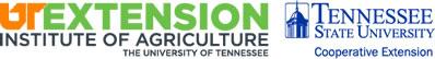 UT TSU-Extension-Logo